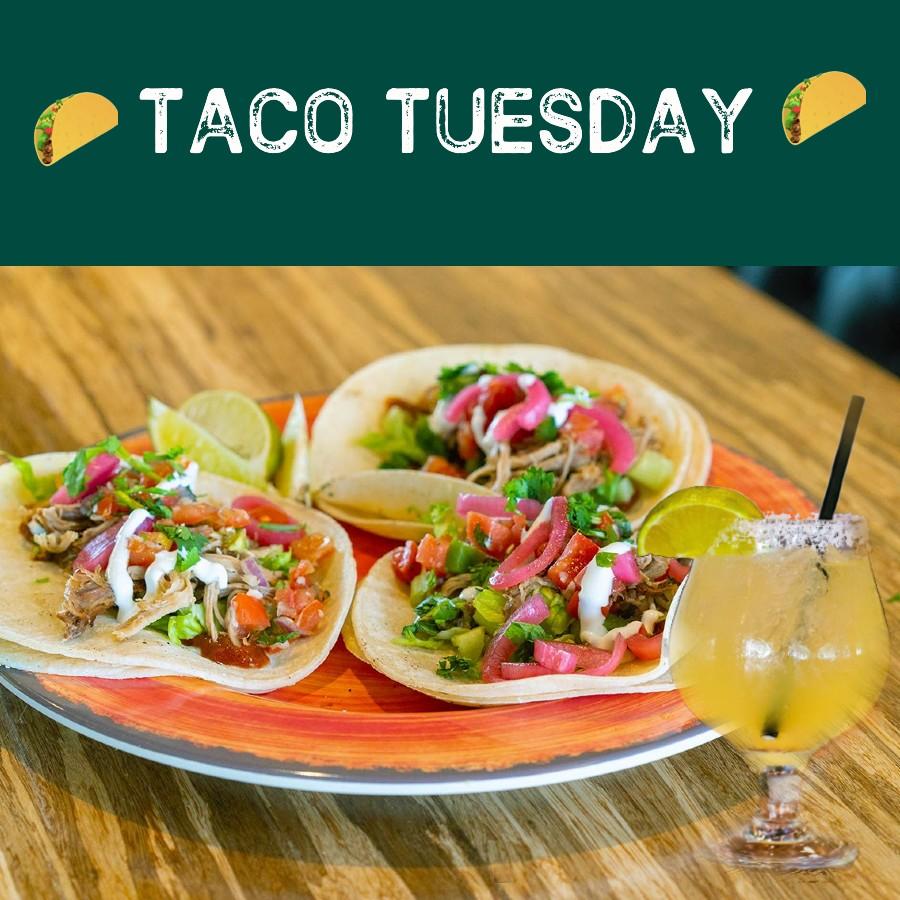 Taco Tuesday (1)
